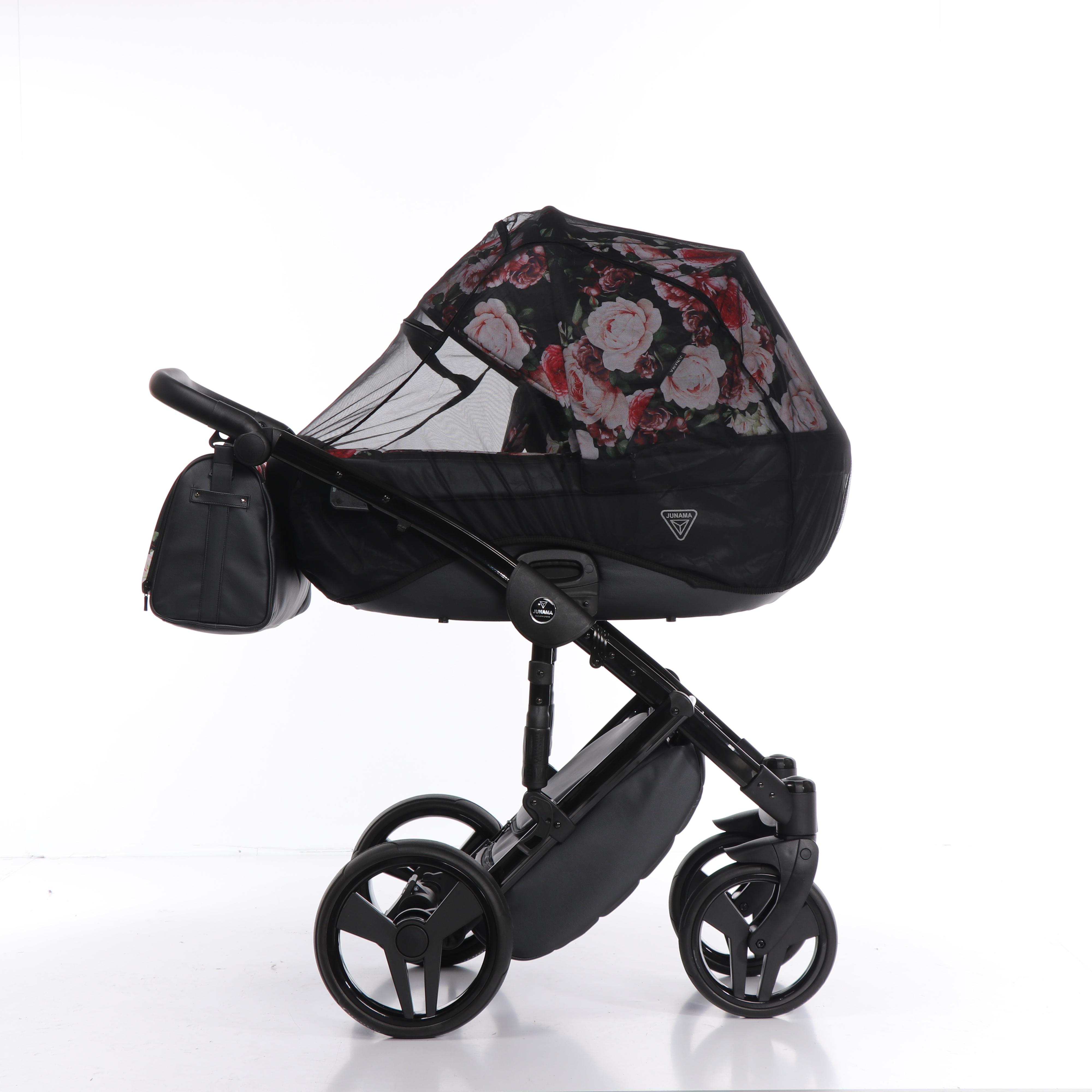 wózek dziecięcy Madena Tineo Junama